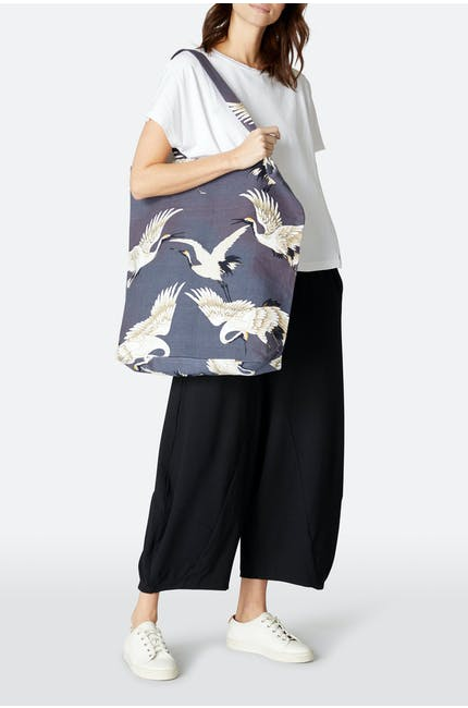 Photo of Stork Bag