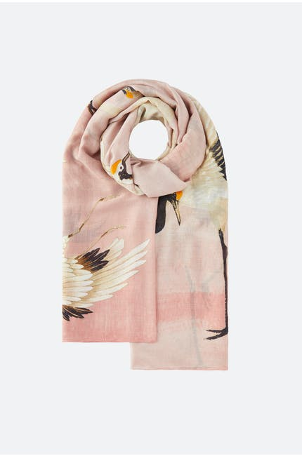 Photo of Stork Scarf