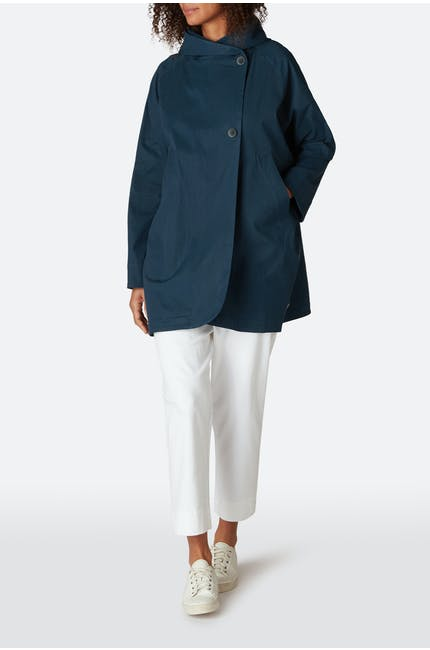 Photo of Paola Showerproof Rain Jacket