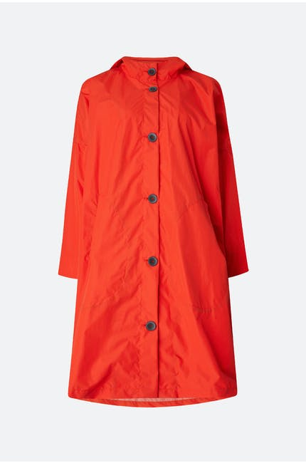 Photo of Tania Showerproof Rain Jacket