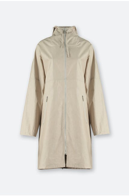 Photo of Torino Raincoat