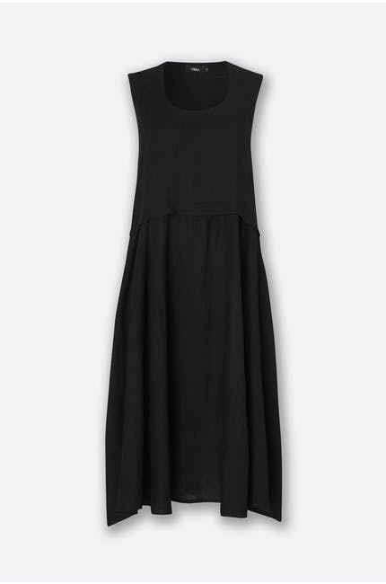 Photo of Doris Seam Dress