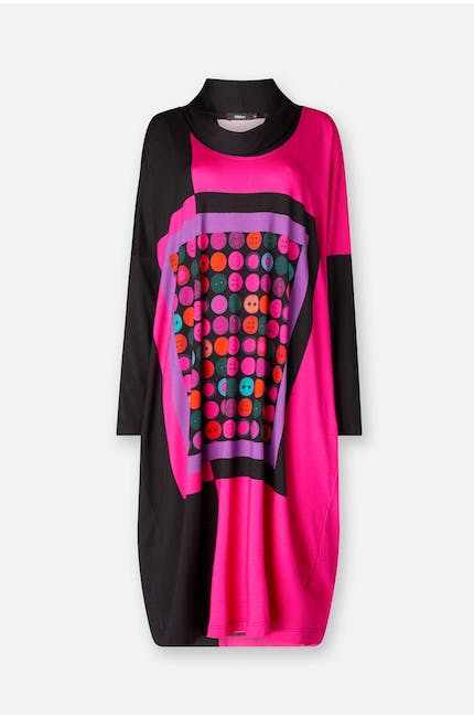 Photo of Mazek Print Tunic