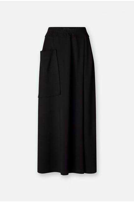 Photo of Vera Skirt