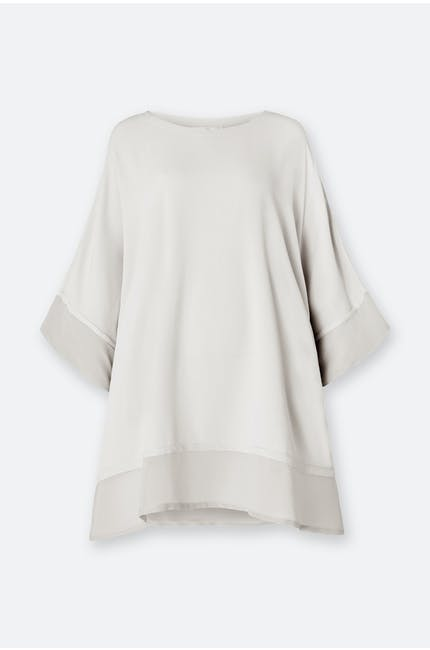 Photo of Soft Crepe Easy Top