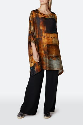 Photo of Klimt Tunic