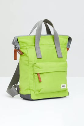 Photo of Small Bantry Bag