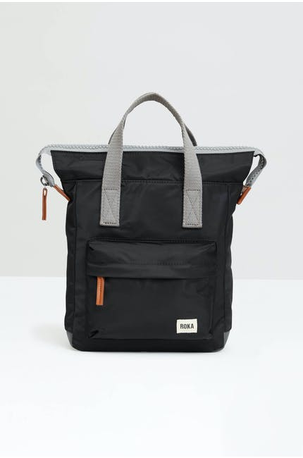 Photo of Small Sustainable Bantry Bag