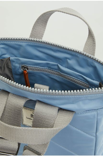 Small Sustainable Bantry Bag