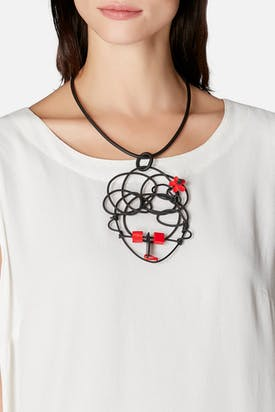 Photo of Stella Necklace