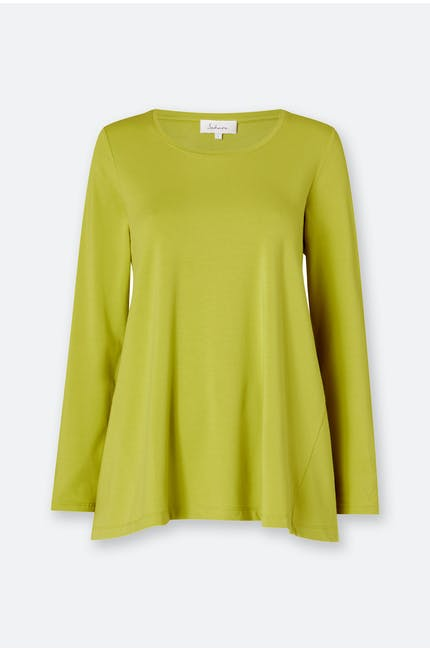 Photo of Viscose Jersey Top