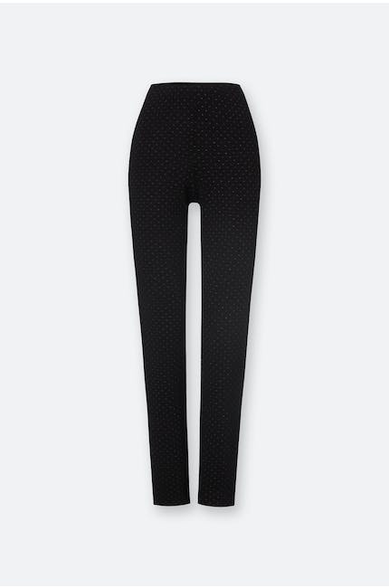 Photo of Dot Slim Trouser