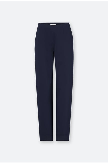 Photo of Ponte Slim Trouser