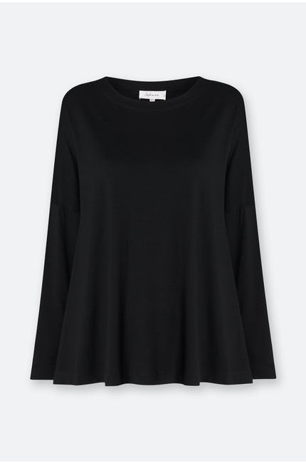 Photo of Jersey Easy Top
