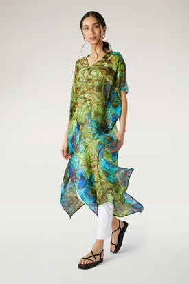 Photo of Osla Kaftan