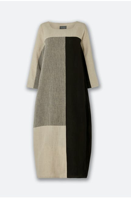 Photo of Mondrian Dress