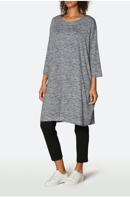 Two Danes Botelle Tunic