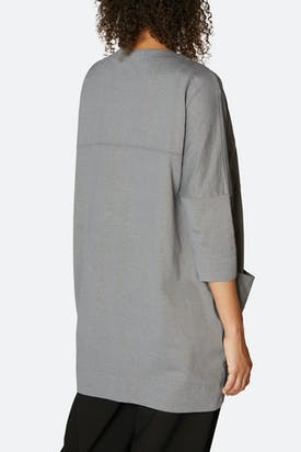 Photo of Horst Tunic