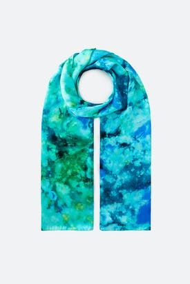 Photo of Montgomery Agate Scarf