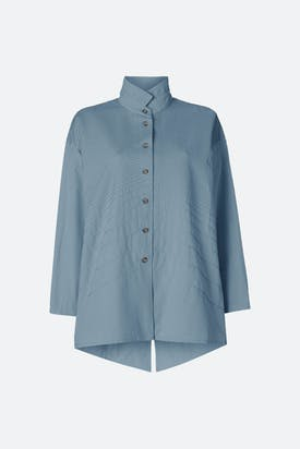 Photo of Cotton Broad Shirt