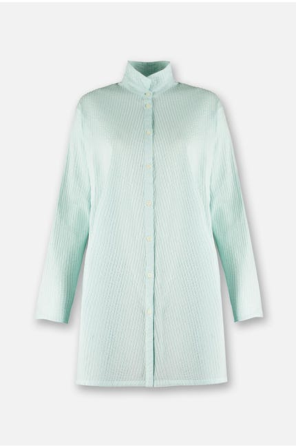 Cotton Lawn Shirt