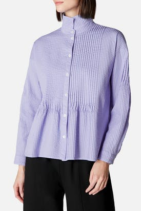 Photo of Placket Shirt