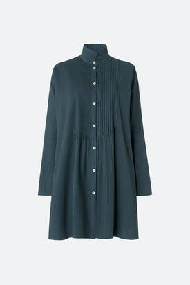 Photo of Long Placket Shirt