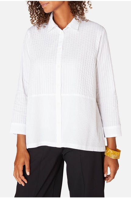 Photo of Collar Shirt