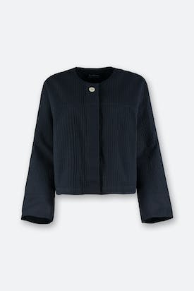 Photo of One Button Jacket