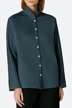 Photo of Cotton Jersey Shirt