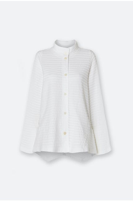 Photo of Boxy Shirt