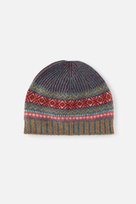 Photo of Alpine Beanie